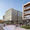 £90m London Road Croydon Hospitality Hub Developed by LHG and Dexter Moren