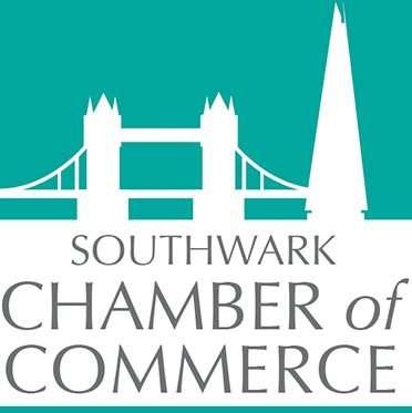 Southwark Chamber